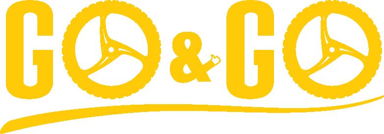 Máy Rửa Xe Máy Tự Động GO&GO